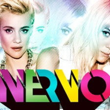 "NERVO Release Stunning New Track, ""Hold On"""