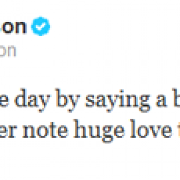 Louis Tomlinson One Direction Twitter Rant