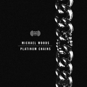 Michael Woods Platinum Chains