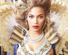 beyonce, queen b, ms. carter, bow down/i been on