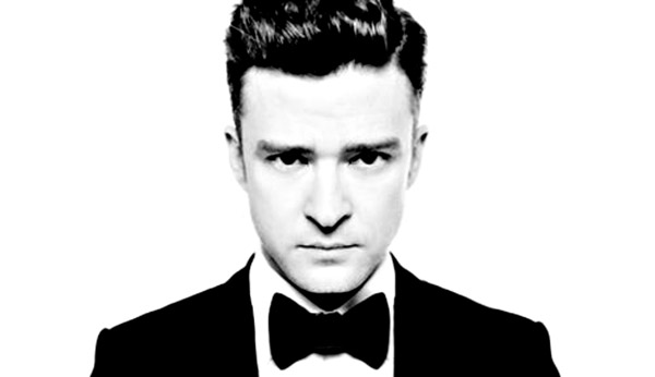 Justin Timberlake 20/20 Experience Streaming