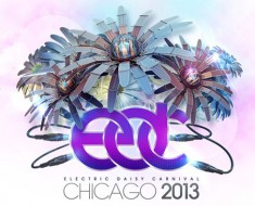 EDC Chicago 2013