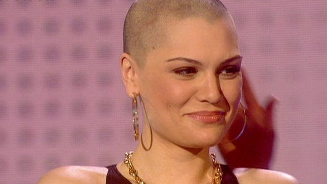 jessie j, charity, pop