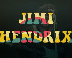 jimi_hendrox_by_pamdesign-d5cby3s