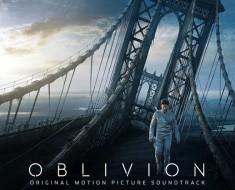 m83 tom cruise oblivion