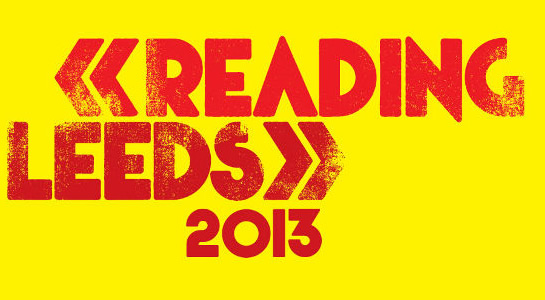 reading and leeds, festival, music, lineup