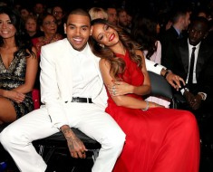 rihanna, chris brown, breakup