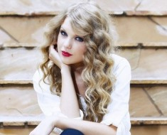 taylor swift, new girl
