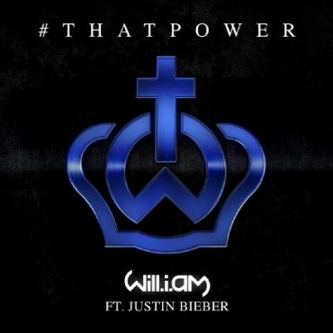 #thatpower