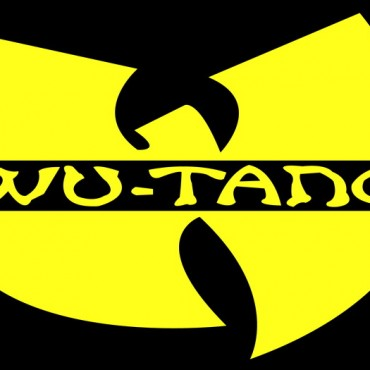 wu-tang clan, method man