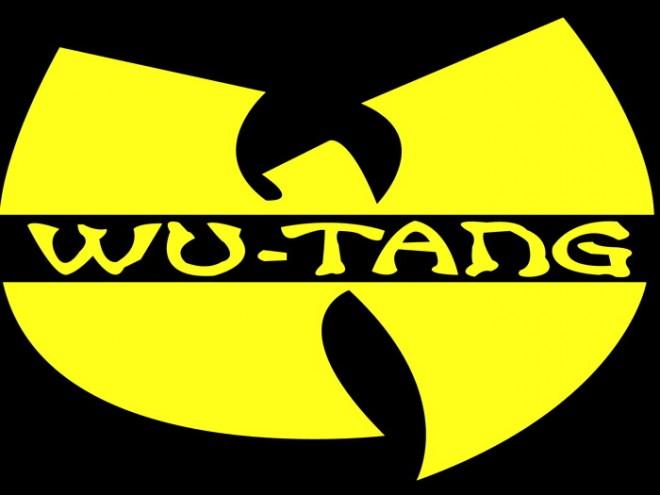 wu-tang clan, method man
