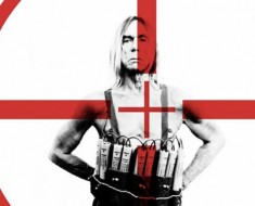 Iggy Pop Stooges Ready To Die