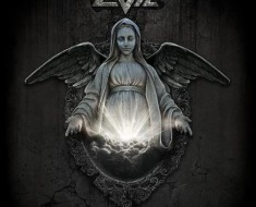 Pop Evil Tour Dates Album Art Tracklisting Onyx Revealed