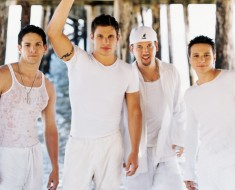 98 degrees, 2.0, nick lachey