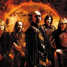Judas Priest Release &#8220;Epitaph&#8221; Live DVD Trailer &amp; Tracklist