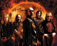 Judas Priest Epitaph Concert DVD