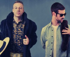 macklemore, ryan lewis, mtv
