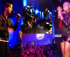 Fitz & the Tantrums Live Show Review