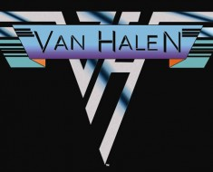 Van Halen New Music
