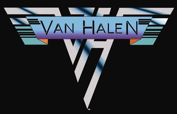Van Halen New Music