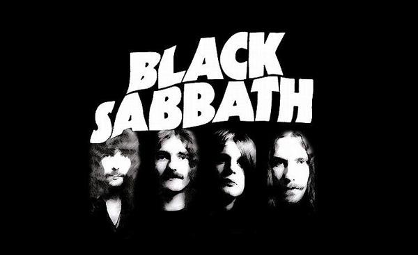Black Sabbath Announce US Tour Dates
