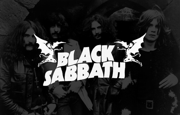 BLACK f*cking SABBATH