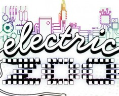 Electric Zoo 2013 Lineup Announced