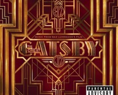 great gatsby soundtrack