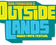 Outside Lands Music Festival Announces 2013 Lineup