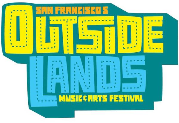 Outside Lands Music Festival Announces 2013 Lineup