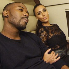 Ray J Releases Cringe-Worthy New Video For &#8220;I Hit It First&#8221;