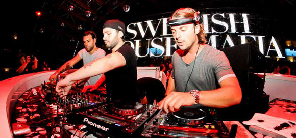 swedish-house-mafia-antidote