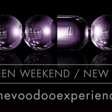 Voodoo Music Experience Festival Announces 2013 Lineup