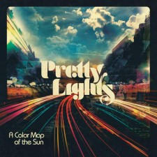 Pretty Lights Debuts Stunning New Single, Album, & Documentary Trailer