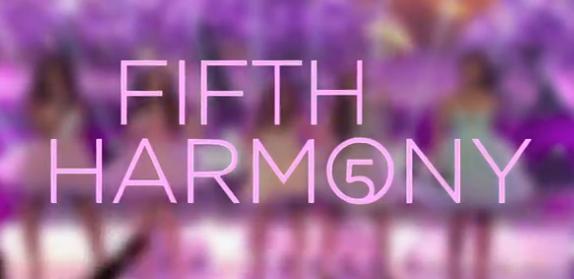 Fifth Harmony X Factor Discuss Debut Album