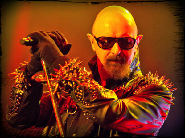 http://www.jamspreader.com/wp-content/uploads/2013/05/Rob-Halford-heavy-metal-30820938-800-600.jpg