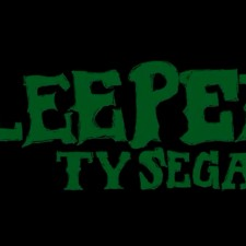"Ty Segall Announces New Album ""SLEEPER"""