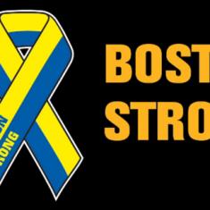 Boston Strong Concert Lineup Announced