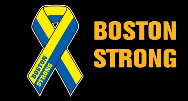 Boston Strong Concert Lineup Announced