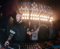 crookers, edm, summer