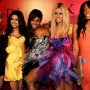 Danity Kane to Reunite?!