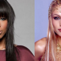 Kelly Rowland and Paulina Rubio to Join 'X Factor' Panel