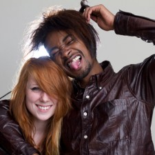 Kitty Addresses On-Stage Sexual Assault of Danny Brown