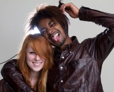 kitty, danny brown