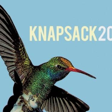 knapsack, 2013, emo