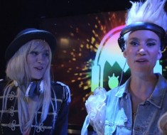 nervo, one life to live, edm