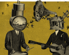 neutral milk hotel, tour, reunion