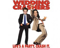 Robert Pattinson Katy Perry Wedding Crashers