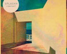splashh - comfort
