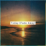 "Listen To A New Track From Splashh ""Today (Fade Away)"""